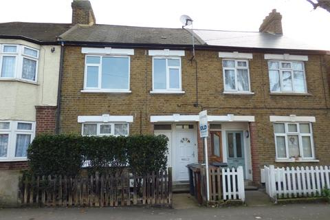 3 bedroom apartment to rent - Claremont Road, Walthamstow, E17