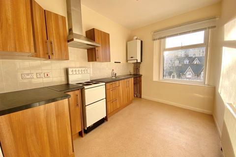 1 bedroom flat to rent - Victoria Road, Torquay TQ1