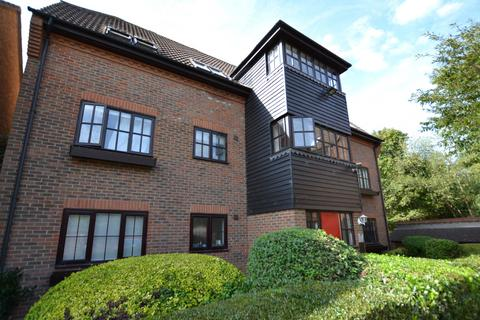 1 bedroom apartment for sale - Box Close, Steeple View, Basildon, Essex, SS15