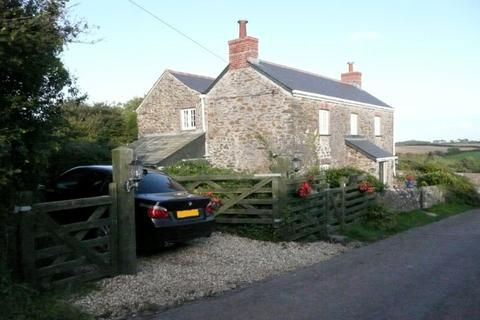 6 bedroom detached house for sale - St. Ewe, St. Austell