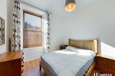 1 bedroom flat to rent - Edina Place, Easter Road, Edinburgh, EH7