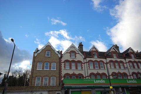 1 bedroom apartment - Ferme Park Road, Stroud Green