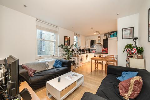 3 bedroom flat to rent - Coldharbour Lane, Brixton