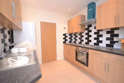 1 bedroom house share to rent - Oxford Road, Town Centre