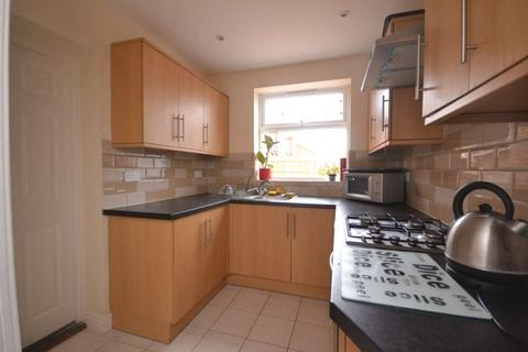1 bedroom house share to rent - Chiltern Crescent, Reading