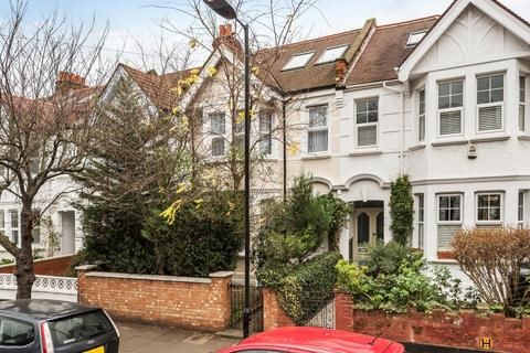 5 bedroom terraced house for sale - First Avenue, Acton