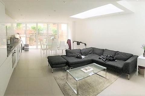 House share to rent - Averill Street, Hammersmith, London