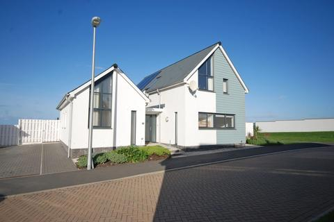 5 bedroom detached house for sale - Greenway Drive, Westward Ho