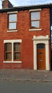5 bedroom terraced house to rent -  Eldon Street,  Preston, PR1