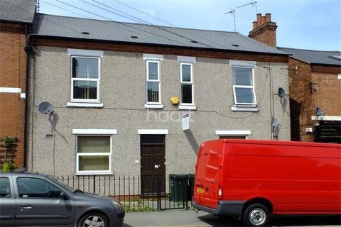 1 bedroom flat to rent - Broomfield Road, Earlsdon