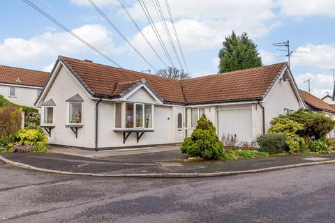 2 bedroom detached bungalow for sale - Ridingfold Lane, Worsley