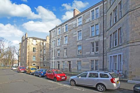 1 bedroom ground floor flat for sale - 3 Flat 2, Moncrieff Terrace, EDINBURGH, EH9 1NB