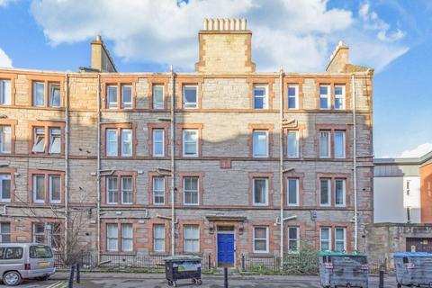 1 bedroom ground floor flat for sale - 36/1 Watson Crescent, Edinburgh, EH11 1EU