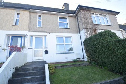 3 bedroom detached house to rent - Penwerris Lane,Falmouth,Cornwall