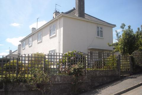 4 bedroom semi-detached house to rent - FALMOUTH,Cornwall