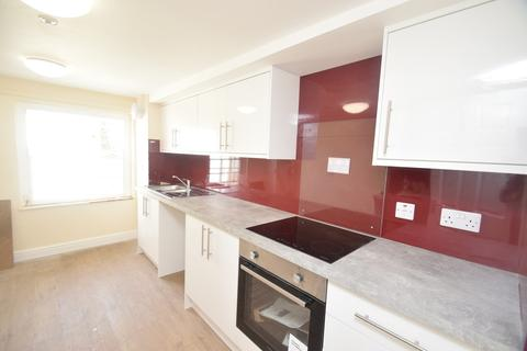 1 bedroom flat share to rent - 36 Arwenack Street,Falmouth
