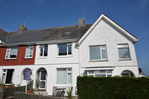 4 bedroom semi-detached house to rent - Dracaena Place, FALMOUTH