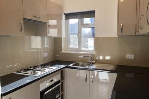 1 bedroom flat for sale - Alexandra Grove, London N12