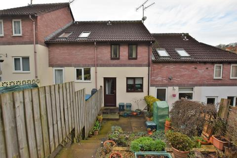 2 bedroom house for sale - Holne Court, Exwick, EX4
