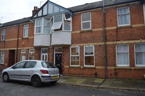 2 bedroom terraced house to rent - Monarch Road, Kingsthorpe Hollow, Northampton NN2 6EH