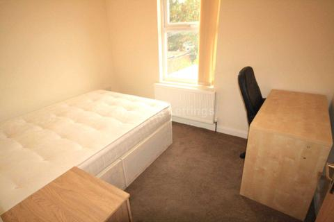1 bedroom flat share to rent - Oxford Road, Reading