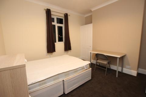 1 bedroom house share to rent - Watlington Street, Reading, Berkshire, RG1