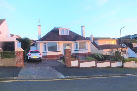 4 bedroom bungalow for sale - Broadsands Bends, Paignton