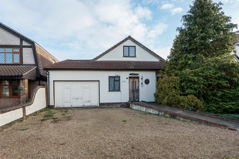 3 bedroom detached house for sale - Wingletye Lane, Hornchurch, RM11 3BU