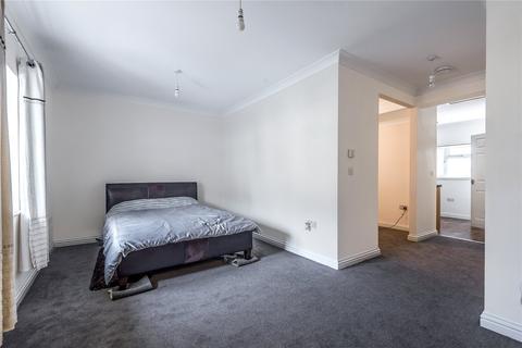 1 bedroom apartment for sale - Stratfield Road, Basingstoke, Hampshire, RG21