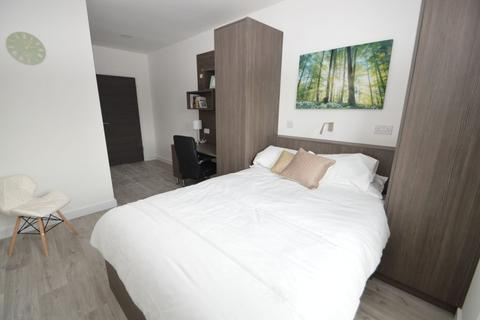1 bedroom flat to rent - The QED, Selly Oak