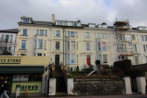 2 bedroom apartment to rent - Exeter Road, Exmouth