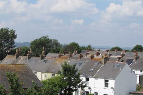 2 bedroom flat to rent - The Parade, Exmouth