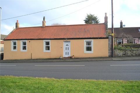 3 bedroom detached bungalow for sale - Etal Road, Berwick-upon-Tweed, Northumberland