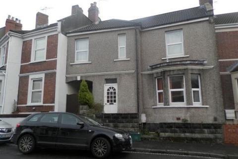 5 bedroom house to rent - Aubrey road, Southville, Bristol BS3