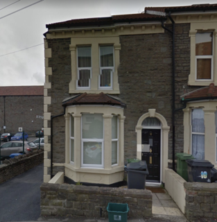 4 bedroom house to rent - Church road, Kingswood, Bristol BS15