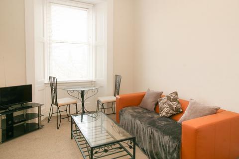 2 bedroom flat to rent - Upper Grove Place, Edinburgh EH3