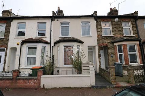 2 bedroom flat for sale - Ranelagh Road, East Ham