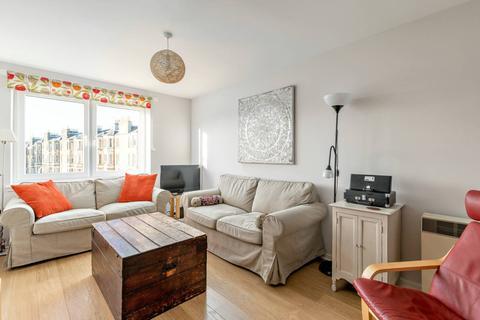 2 bedroom flat for sale - 69/8 Harrison Road, Shandon, EH11 1EQ