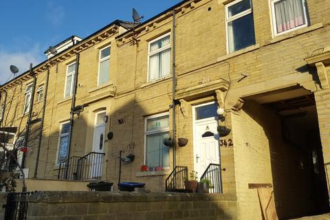 3 bedroom terraced house for sale - Kensington Street, Bradford, BD8