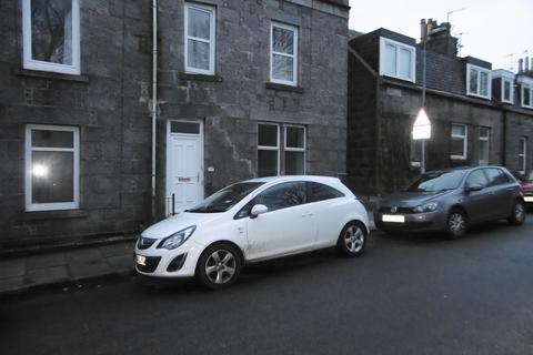 3 bedroom flat to rent - Merkland Road, Aberdeen AB24