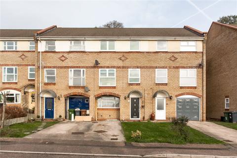 3 bedroom house to rent - Garland Close, Exeter, Devon, EX4