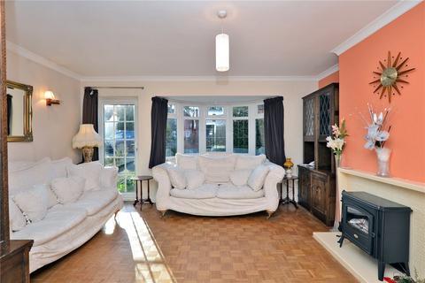 2 bedroom semi-detached house for sale - Winkworth Place, Banstead, Surrey, SM7