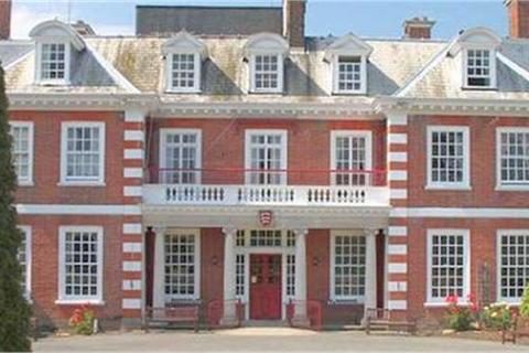84 bedroom manor house for sale - Michaelstowe Drive Ramsey Road,Ramsey Manor,Essex