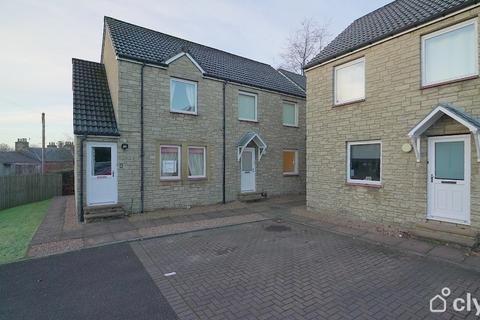 2 bedroom apartment for sale - Mansfield Court, Scone, Perthshire, PH2 6UE