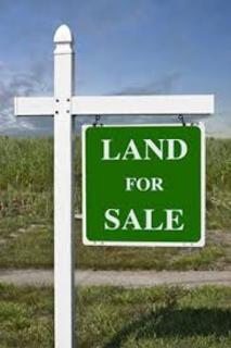 Land for sale - Land at Foxfield, Broughton-In-Furness