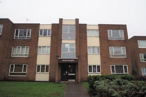 2 bedroom flat for sale - Churchdown Court, Dunlin Close, Brookvale Village
