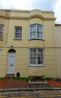 2 bedroom terraced house for sale - Regency Mews, Brighton, East Sussex, BN1