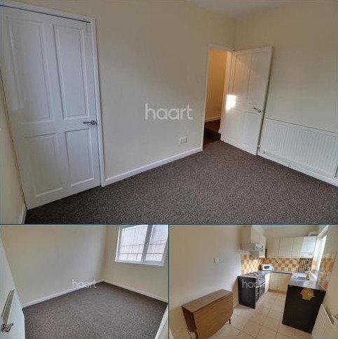 2 bedroom flat to rent - Whitehall Road, Bristol