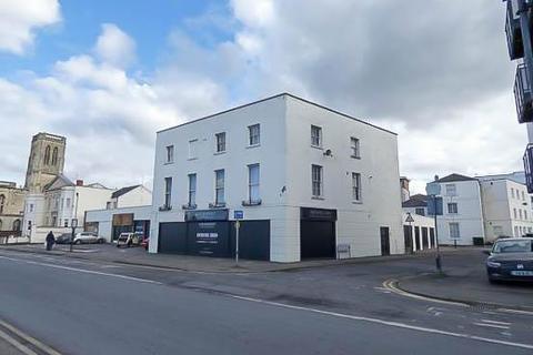 2 bedroom apartment to rent - Portland Street, Cheltenham, GL52 2NX