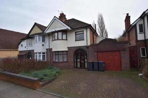 3 bedroom semi-detached house to rent - Bristol Road Selly Oak